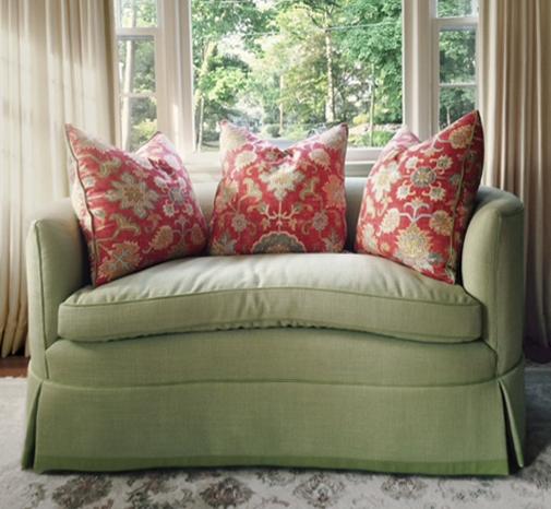 Kathleen Finnell Interior Design - Services01