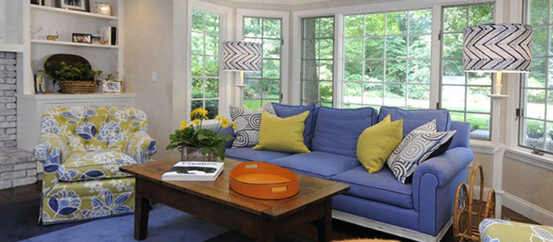 Kathleen Finnell Design - Portfolio05