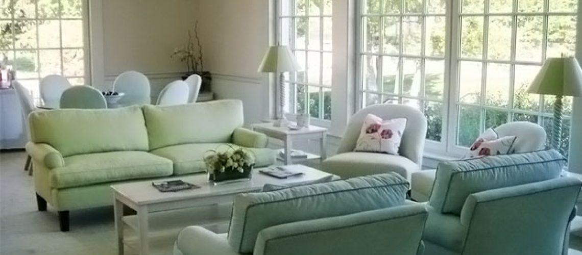 Kathleen Finnell Interior Design Portfolio 05