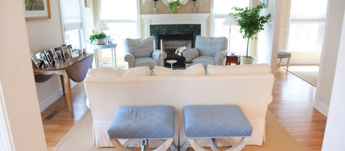 Kathleen Finnell Interior Design Portfolio 06